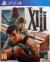 XIII - Limited Edition Box Art