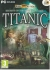Titanic: Secrets of the Fateful Voyage Box Art