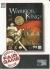 Warrior Kings Remastered - Fair Game Box Art