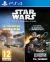 Star Wars Racer & Commando Combo Box Art