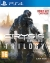 Crysis Remastered Trilogy Box Art