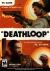 Deathloop Box Art