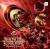 Shovel Knight: Specter of Torment (Definitive Soundtrack) Box Art