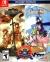 Prinny Presents NIS Classics Volume 1 - Deluxe Edition Box Art