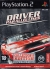 Driver: Parallel Lines - Collector's Edition Box Art