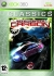 Need for Speed: Carbon - Classics Box Art