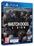 Watch Dogs Legion - Ultimate Edition Box Art