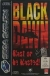 Black Dawn Box Art