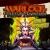 Warlock of Firetop Mountain, The - Goblin Scourge Edition! Box Art