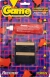 Recoton Game Cleaning Kit for Sega Game Gear Box Art
