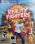 Reality Fighters [CA] Box Art