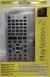 Sony DVD Remote Control SCPH-10420 ESS Box Art