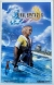 Final Fantasy X Press Kit Box Art
