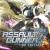 Assault Gunners - HD Edition Box Art