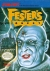 Fester's Quest Box Art