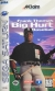 Frank Thomas Big Hurt Baseball Box Art