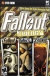 Fallout Trilogy Box Art