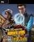 Tales from the Borderlands: Episode 1 - Zer0 Sum Box Art