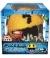 Piksele - Edycja Limitowana (Blu-Ray 3D) [PL] Box Art