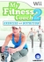 My Fitness Coach 2 : Exercise and Nutrition Box Art