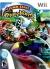 Jumpstart Crazy Karts Box Art