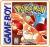 Pokémon Red Version Box Art