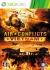 Air Conflicts: Vietnam Box Art