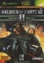 Soldier of Fortune II: Double Helix [FR] Box Art