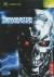 Terminator, The: Un Autre Futur Box Art
