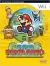 Super Paper Mario - The Official Nintendo Player's Guide pal Box Art