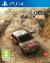 Sebastien Loeb Rally Evo Box Art