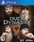 Duck Dynasty Box Art