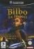Bilbo le Hobbit Box Art