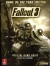 Fallout 3: Game of the Year Edition: Prima Official Game Guide Box Art