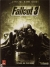 Fallout 3: Prima Official Game Guide Box Art